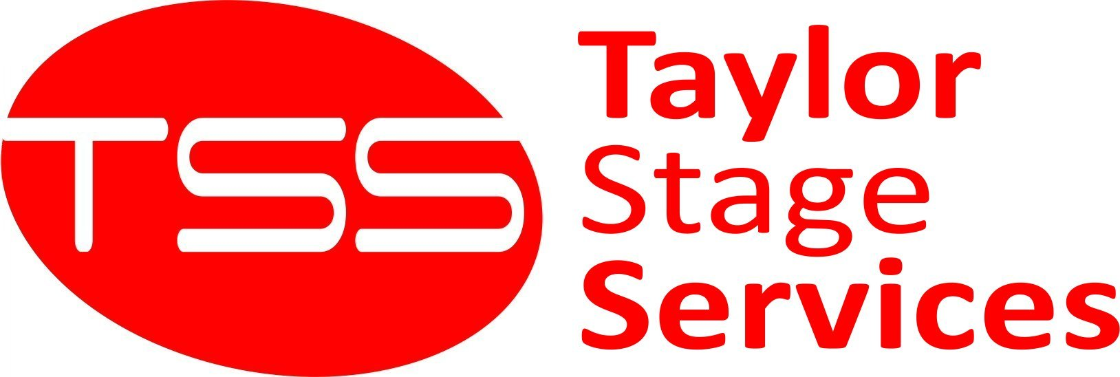 Taylor Stage Services